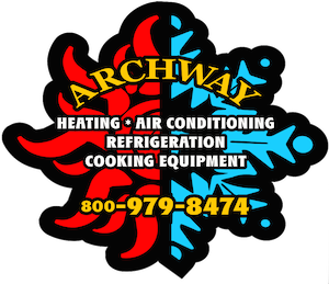 About Us Archway Heating And Refrigeration